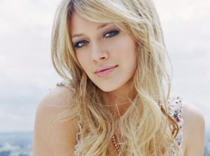 Hilary-Duff-1