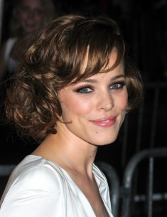 short-hair-styles-in-rachel-mcadams